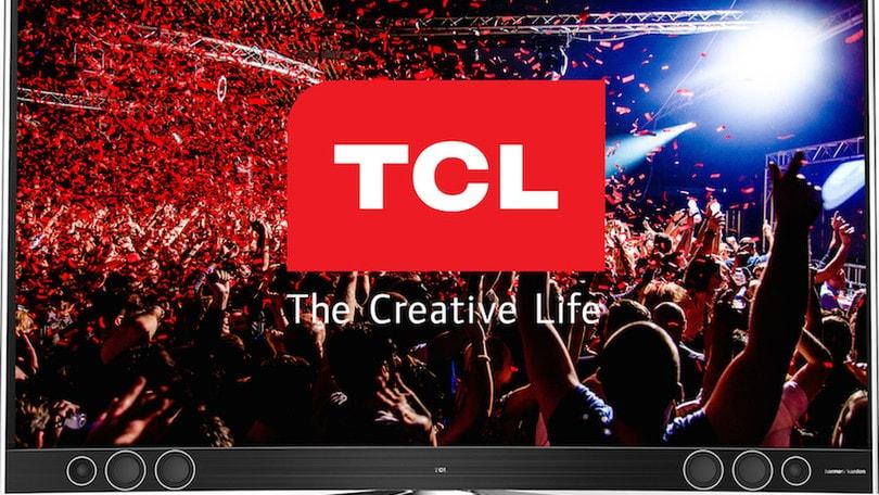 TCL Corp, il teatro dei sogni cinese che vuole il Milan