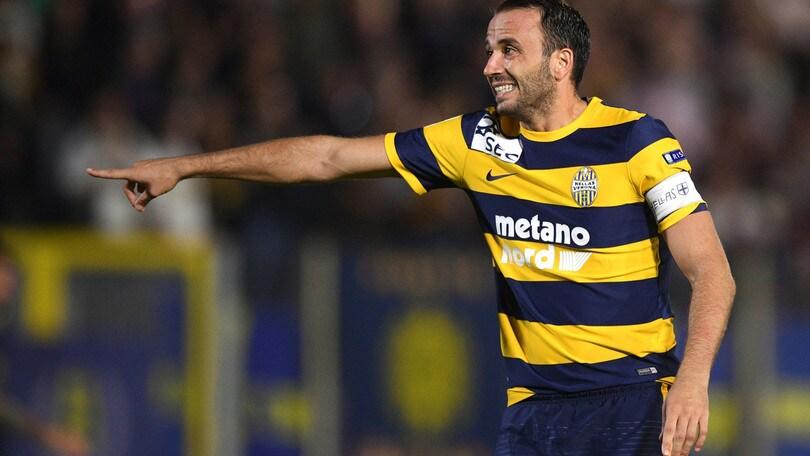 Serie B, quote da primo posto per il Verona