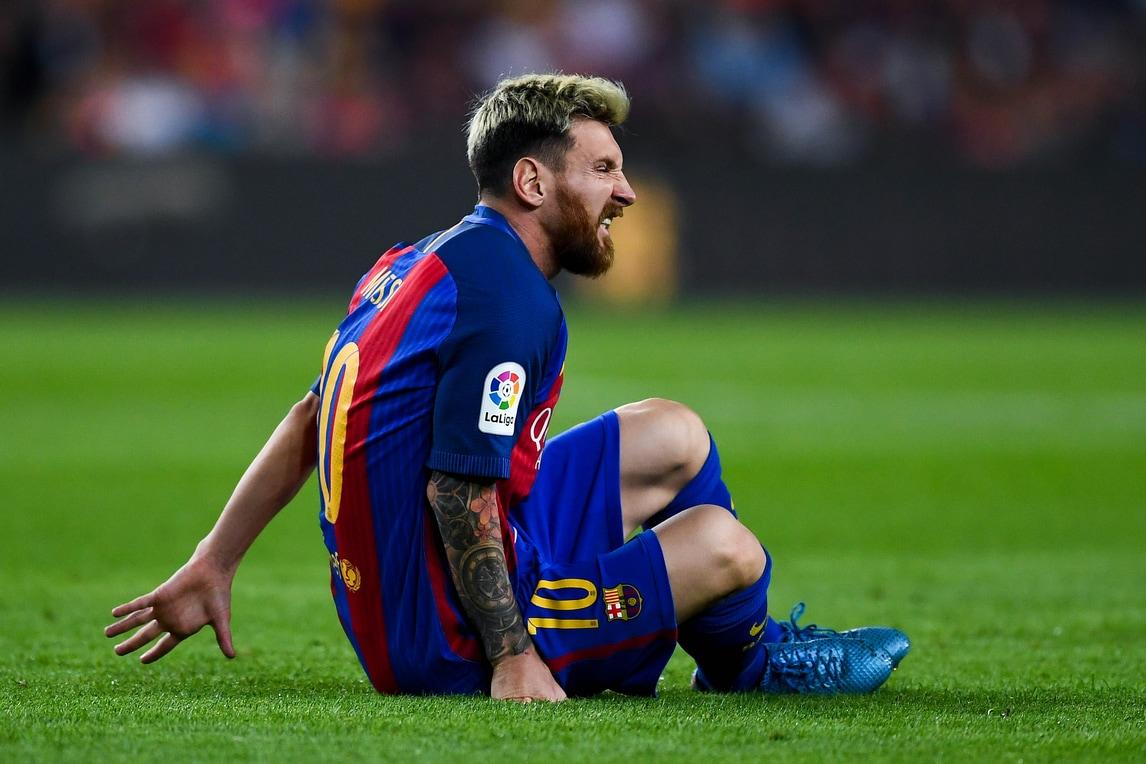 Barcellona, Messi pronto al rientro: obiettivo Deportivo