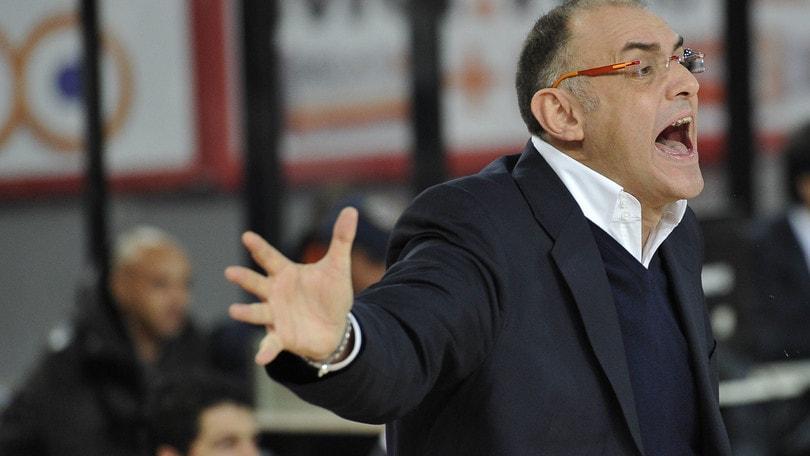 Basket LNP, quando si gioca il derby di Bologna?