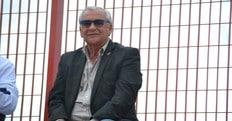 Atl. Morena, Serafini: «Rimaniamo tranquilli»