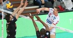 Volley: Superlega, nella 2a giornata le grandi cercano conferme
