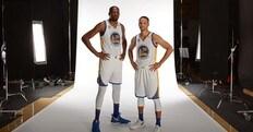 Basket NBA, rinnovato l'accordo con Sky Sport