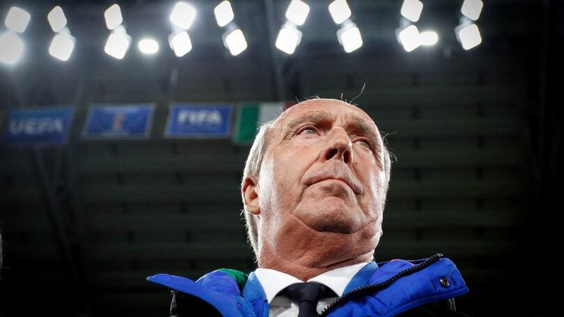 Qualificazioni mondiali, Macedonia-Italia: vittoria azzurra a 1,22