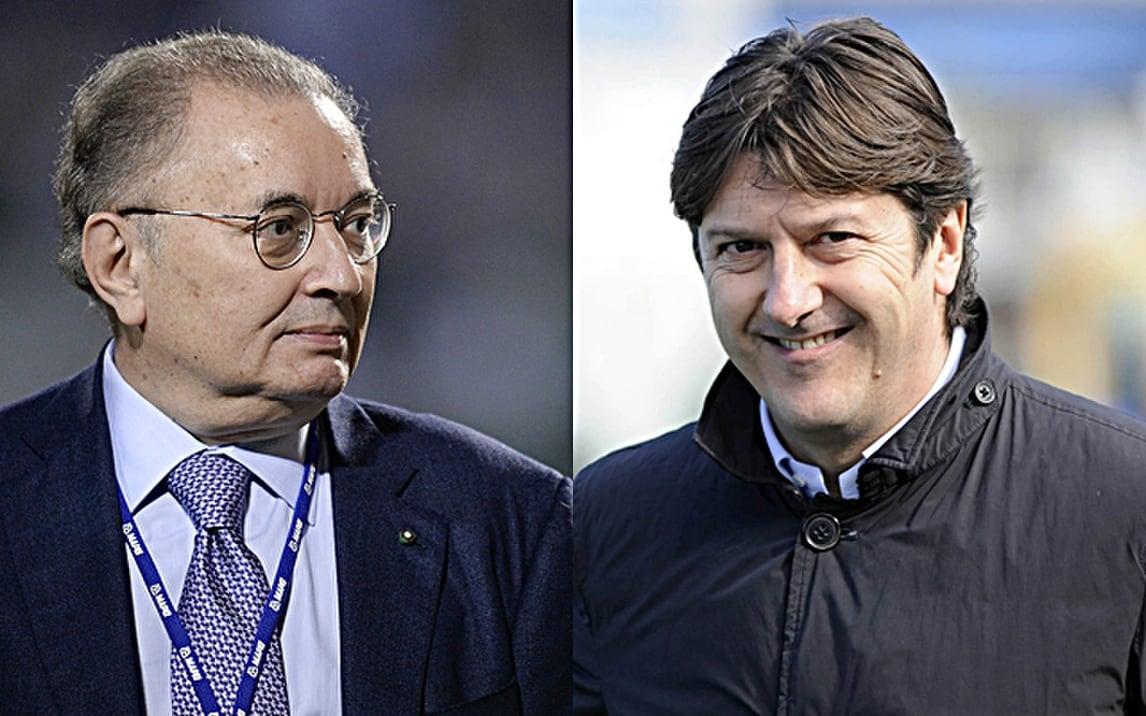 Sassuolo-Pescara, bufera: «Campionato falsato», «Rispetta le regole»