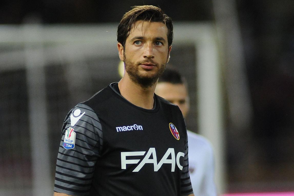 Serie A Bologna, Mirante verso l'ok definitivo