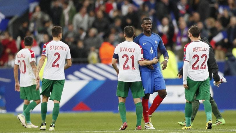 Manchester United, Mourinho usa Pogba per prendere Griezmann