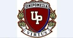 Unipomezia, Monteforte: «Morolo? Dobbiamo vincere»