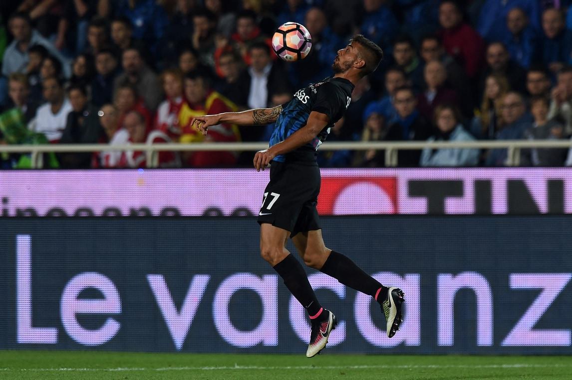 Serie A Atalanta, Gasperini recupera Spinazzola