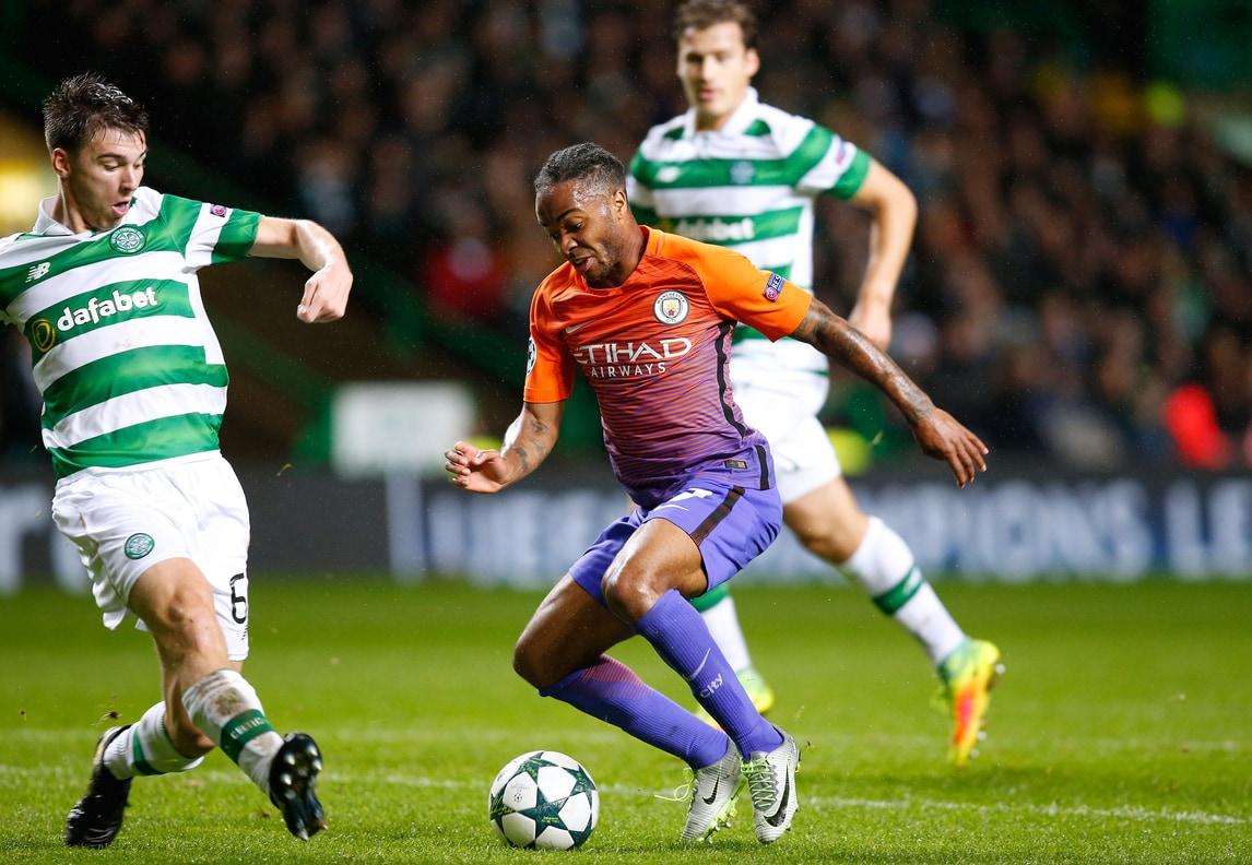 Calciomercato City: «Guardiola impressionato da Tierney del Celtic»