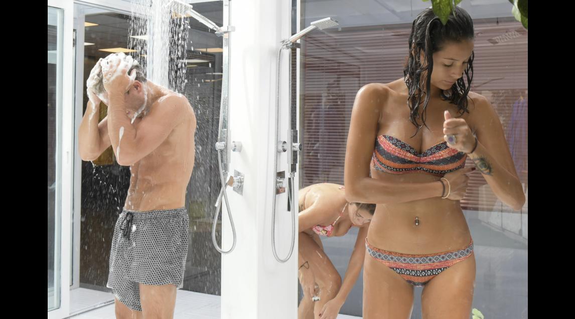 zoosk app video porno donne mature italiano