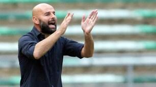 Serie B, Bari da «1» con il Trapani
