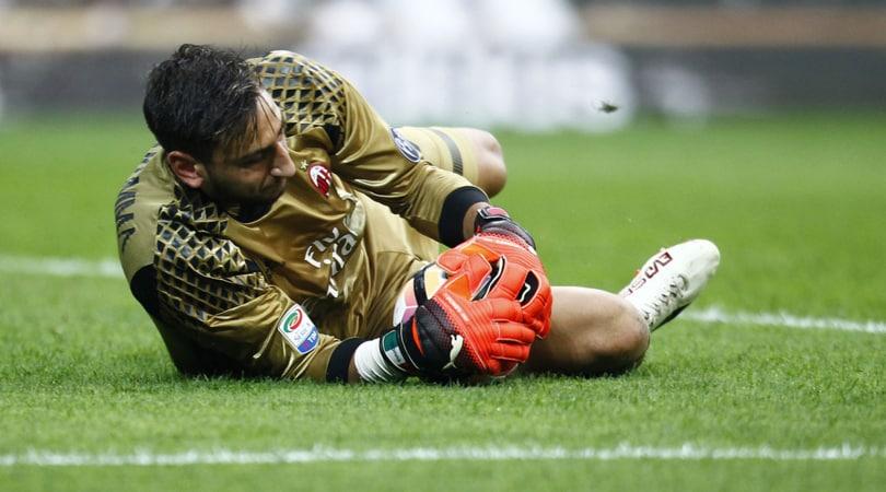 Calciomercato Milan, cantera rossonera: un tesoro da blindare