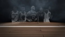 La NBA 'schiaccia' in Cina