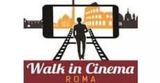 Il meglio di Roma tutto in un'app