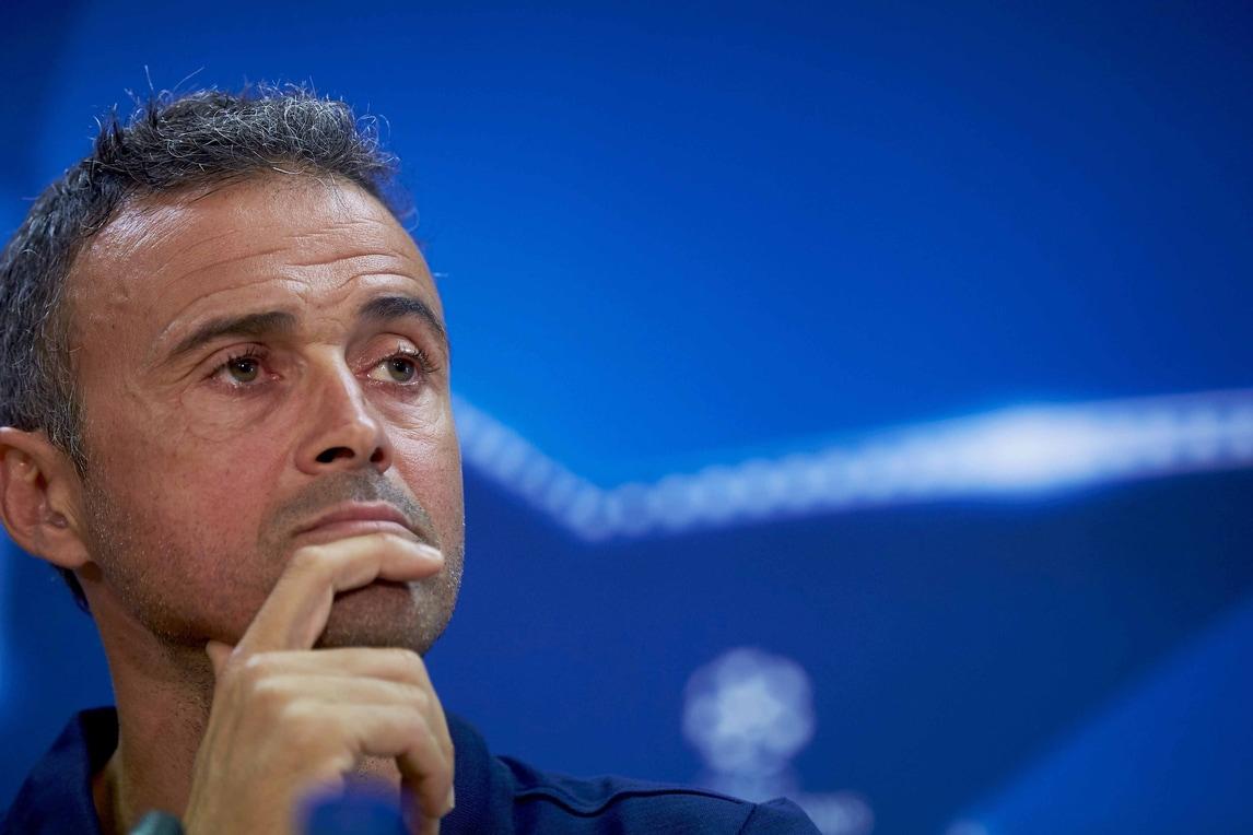 Calciomercato Valencia: «Sfida Barcellona-United per Villalba»
