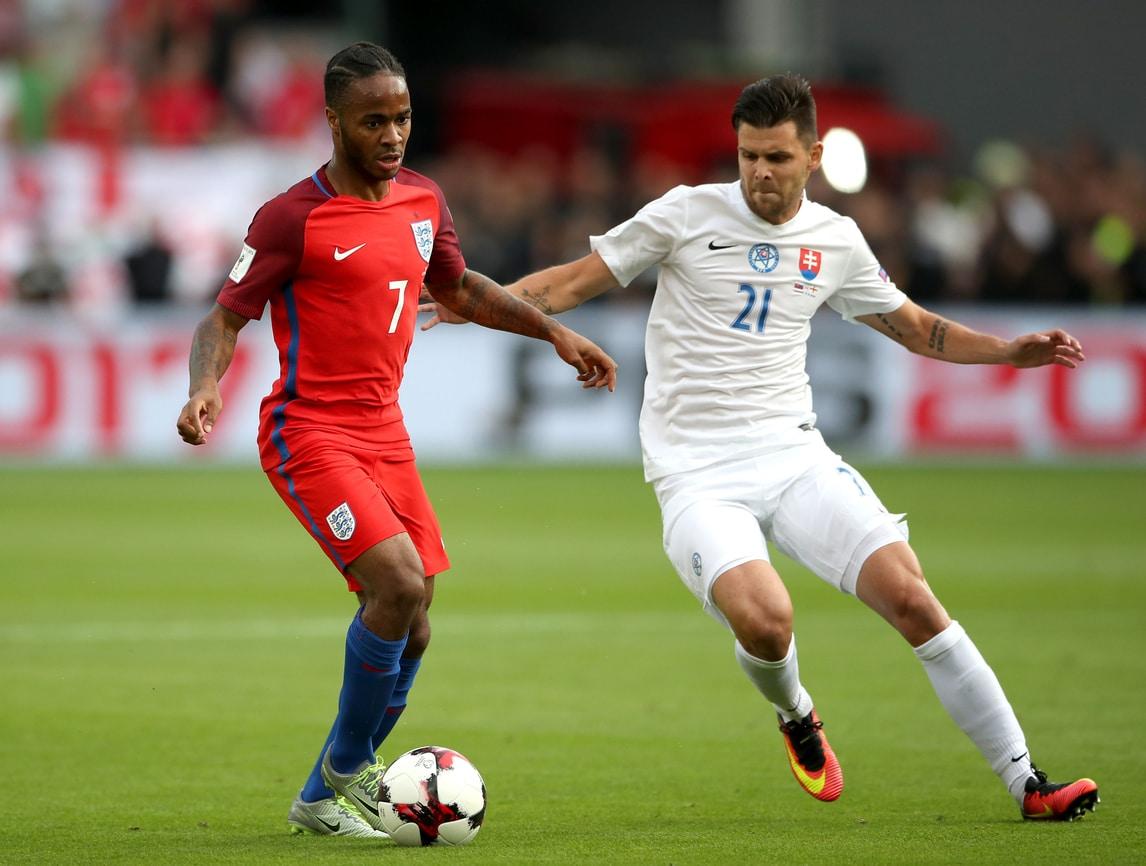 Qualificazioni mondiali: Slovacchia-Scozia, l'«1» a 2,20