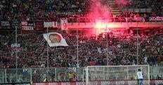 Lega Pro Taranto, Prosperi è il nuovo tecnico