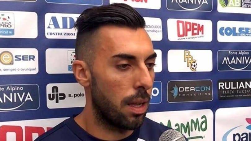 Lega Pro, Garufo fa mea culpa: «Il Parma non è cattivo»