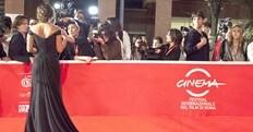 La Festa del Cinema ritorna con Hanks, Streep e Jovanotti