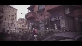 Bussoletti e l'inno alla corsa con il nuovo singolo: «Correre»
