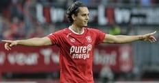 Ünal, il centravanti fa volare il Twente: capocannoniere con 6 gol, è in prestito dal Manchester City