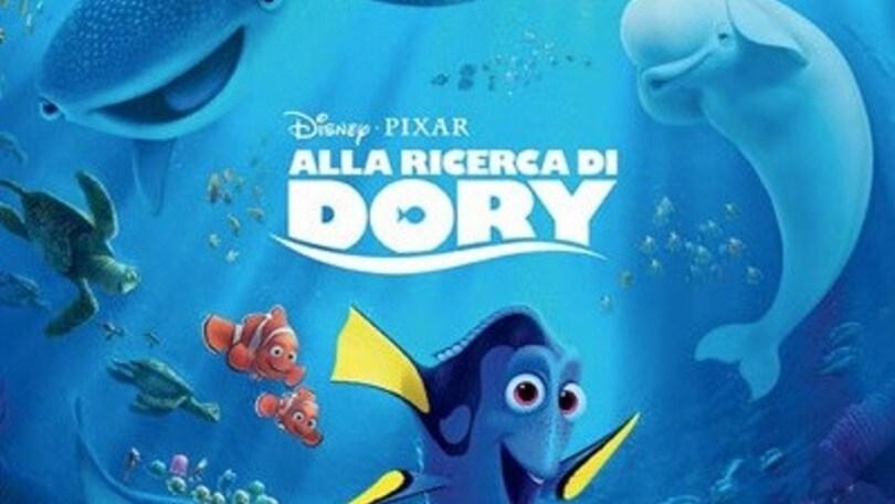 Cinema2Day, oggi tutti in sala a 2 euro