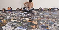 Torna a Roma la quadriennale d'arte