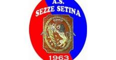 Sezze, esonerato l'allenatore Gaeta