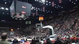 Basket: Milano, è l'ora del Maccabi