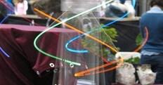 Creatività e invenzioni a Roma con Maker Faire