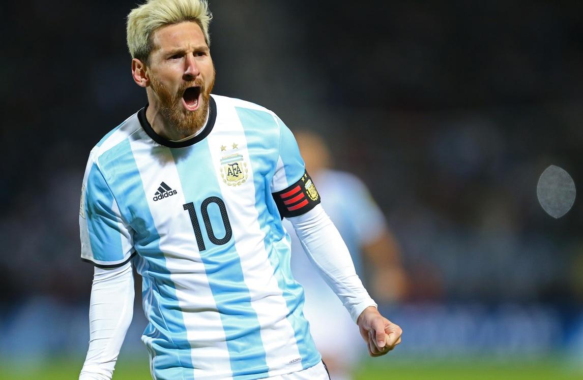 Dall'Argentina: «Messi non vuole Icardi in Nazionale»