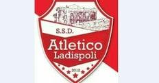 Atl. Ladispoli, Neto: «Ce la giocheremo con tutti»