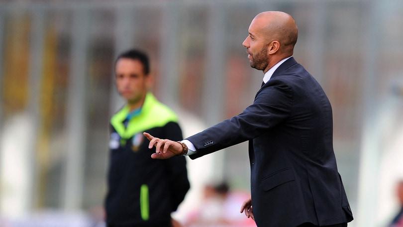 Serie B, Perugia-Cittadella: vittoria biancorossa a 2,05