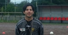 Borussia Allievi, Dolci: «Siamo da vertice»
