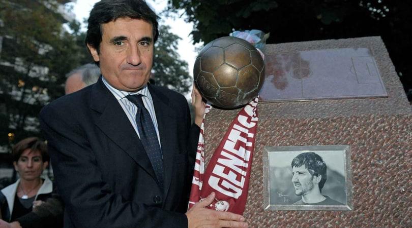 Serie A Torino, 49 anni fa moriva Meroni: «Impossibile dimenticarti»