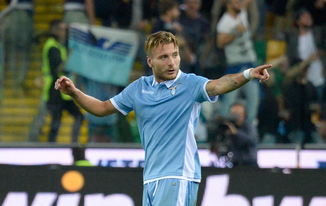 Lazio - Bologna: quote in biancoceleste a 1,50
