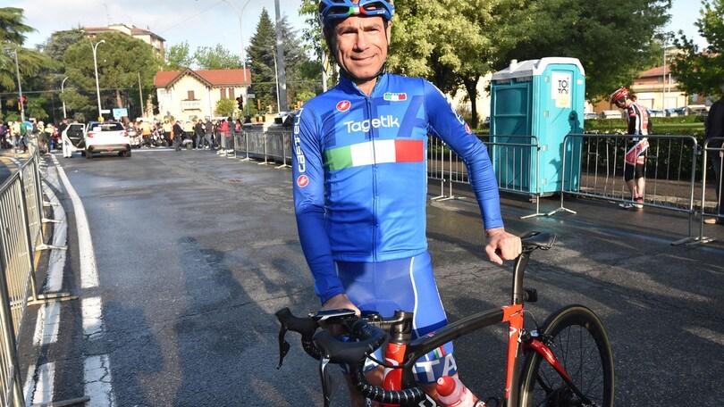 Ciclismo Mondiali, Cassani: «Ce la siamo giocata. Sagan fenomeno»