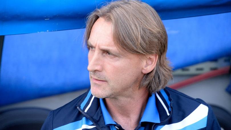 Serie A Crotone, Nicola cambia per spiazzare Sarri