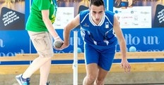 Campionato raffa, Roma e Treviso in piena salute