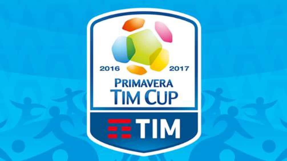 Supercoppa Primavera, la finale Roma-Inter il 28 ottobre all'Olimpico