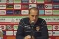 Lega Pro Messina, ufficiale: esonerato Marra