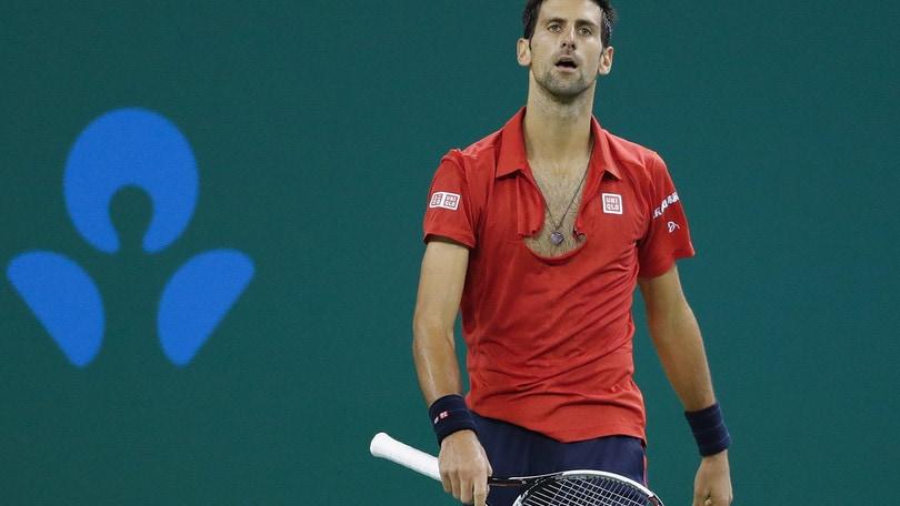 Tennis, Rafael Nadal non giocherà più sino al termine della stagione