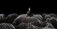 Cinématique e Dark Circus continua così Romaeuropa Festival