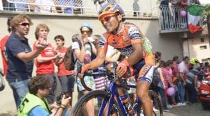 Ciclismo, biennale con la Nippo-Vini Fantini per Kobayashi