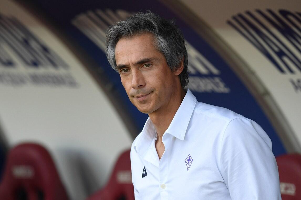 Serie A Fiorentina, Fascetti: «Alcuni giocatori remano contro Sousa»
