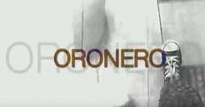 Giorgia, online il video dell'ultimo singolo Oronero