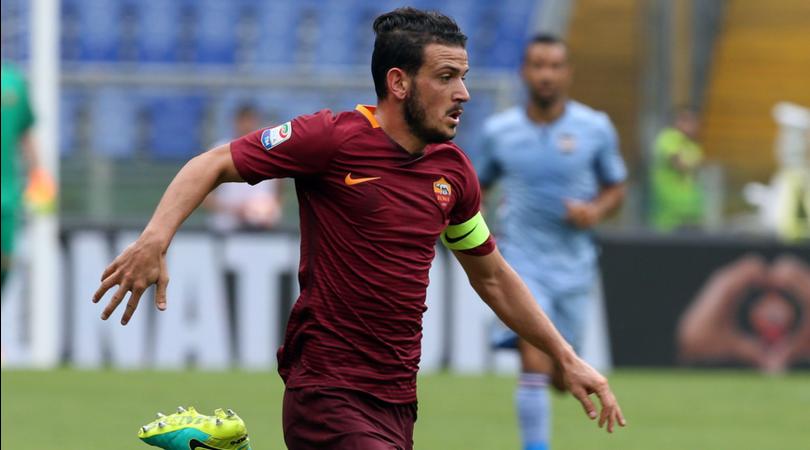 Calciomercato Roma, Florenzi blindato: firmerà a vita con i giallorossi