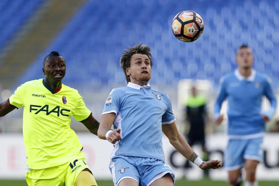 Serie A Bologna, senza Destro è sfida Floccari-Sadiq