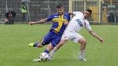 Lega Pro Parma, Benassi: «Ci siamo: la stagione è lunga»